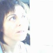 Laura Charles