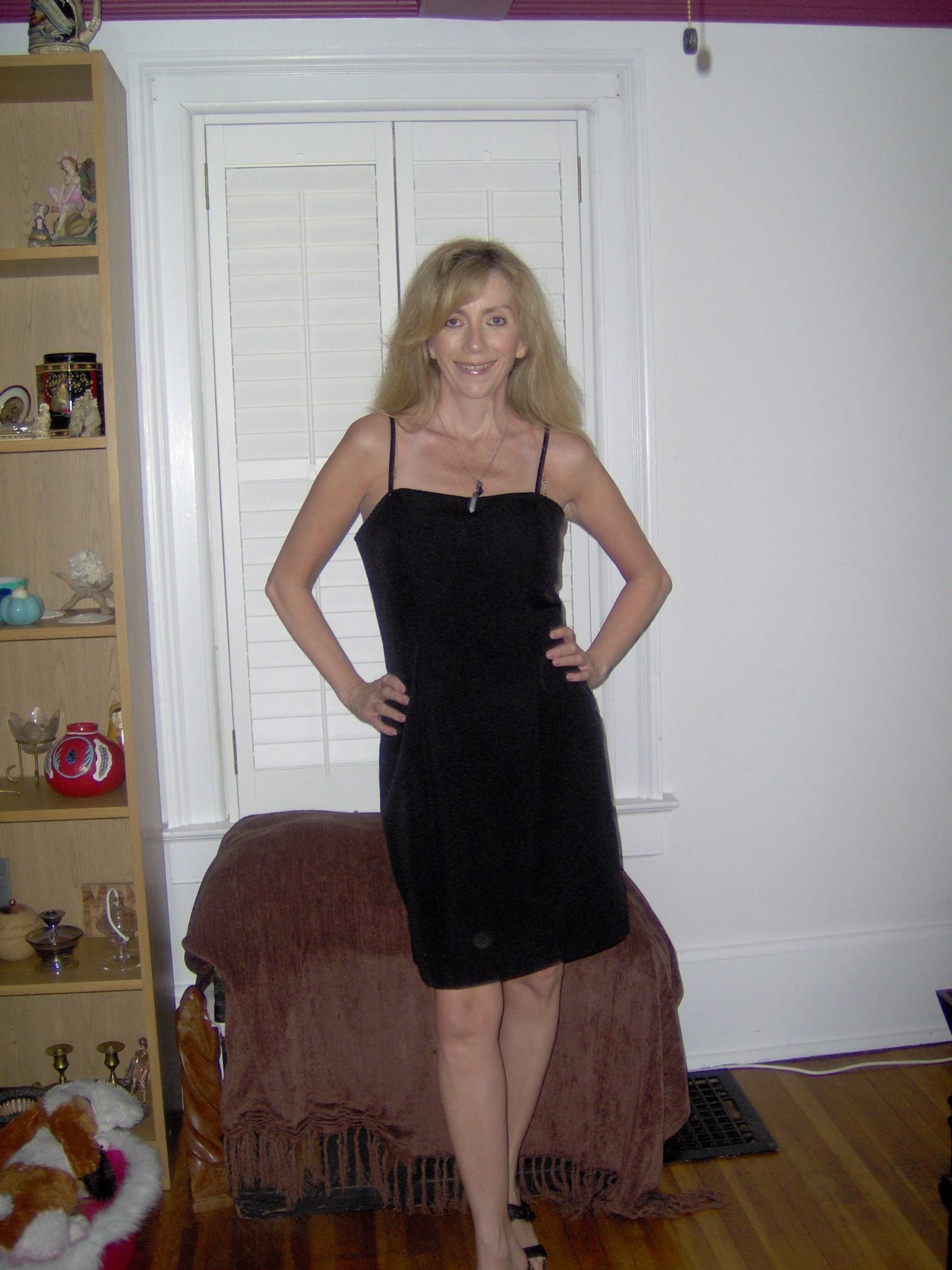 Denise Byers