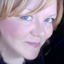 Kimberley Jones