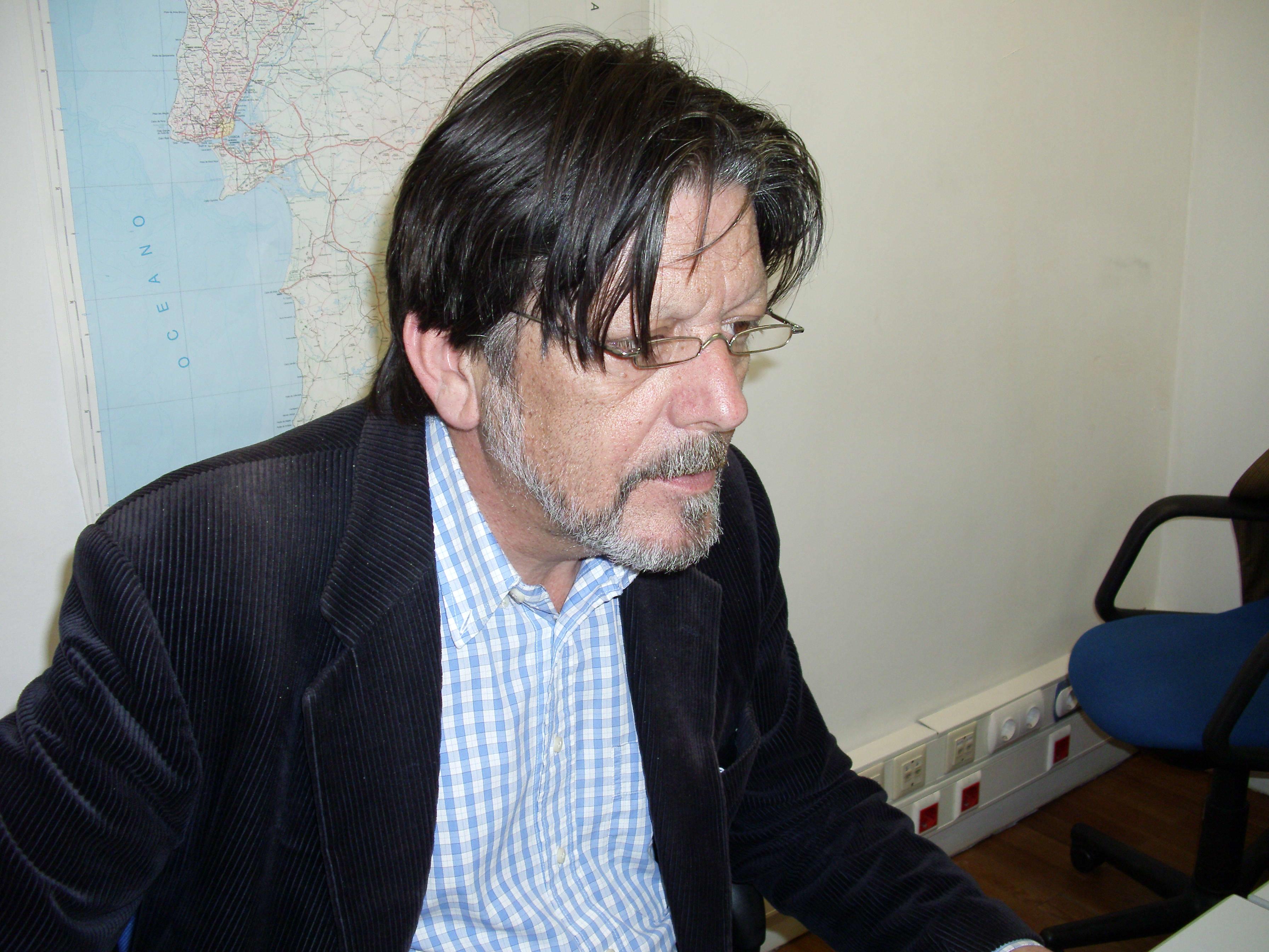 Diogo Cortez