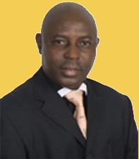 Isidore Kashiba