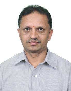 Ravishankara