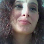 Giovanna Elia TEDESCO