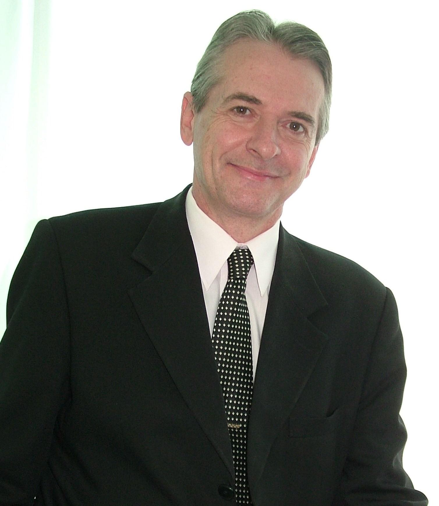 Vítor Alberto Klein
