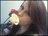 Flower Ashley