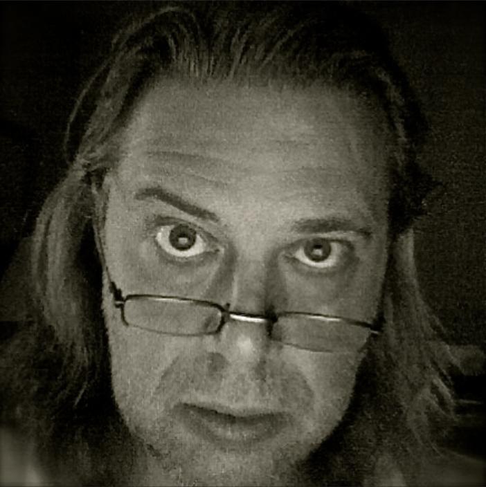 Michael J Masiko
