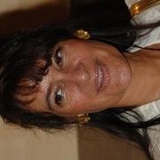 Kerstin Roskam