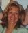 Patti Shanaberg