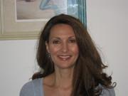 Sharon Kay Mustin Summmerford