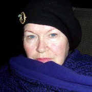 Imelda Maguire