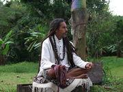 Swami Panama