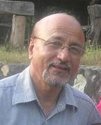 Vijay Puri