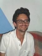 Pedro de Sousa Bona
