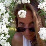 Carolyn Schultz, Dip HM