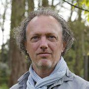 Roelof Timmerman