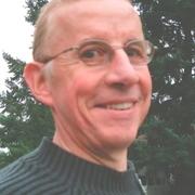 Bernard BERTIN