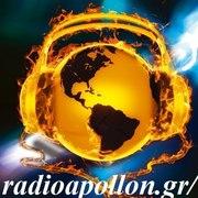 RADIOAPOLLONGR AIGOKEROS PANOS
