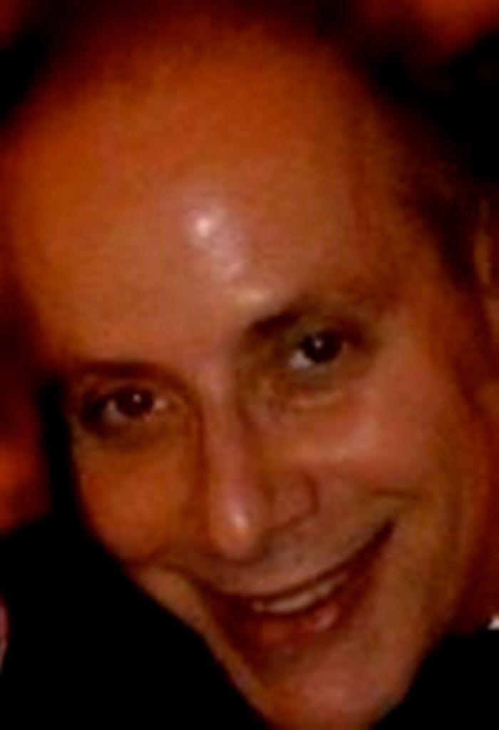 David Klamph