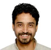 Aditya Divedi