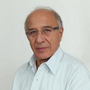 Costas Shammas