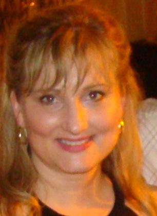 Colette Dahl