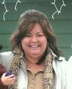 Debbie Magee