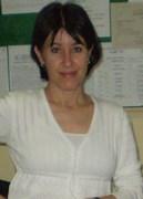 Raquel Fortunato Gomes