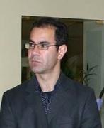 Ghertasi Ali