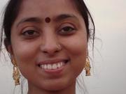 Roshani Sahu