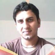 Arsal Sheikh