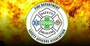 FDSOA Apparatus Specifications & Maintenance Symposium and the FDSOA Annual Health and Safety Forum