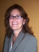 Ellen Burkey