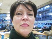 Herminia Haydeé Suarez