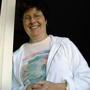 Kathy Hanzek