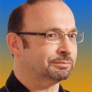 Gabriel Dayan