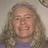 Betsy, Healer & Awareness Expert