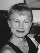 Sarah DeCroce
