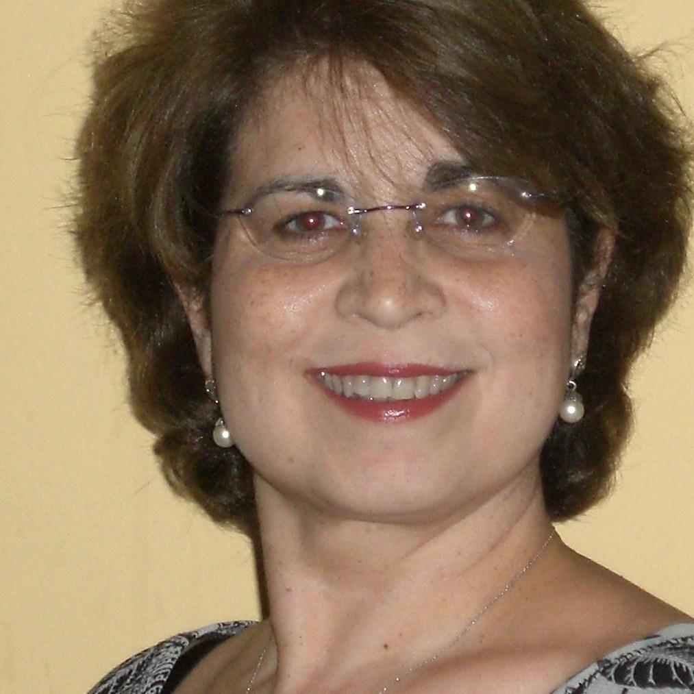 Cindy Ricardo