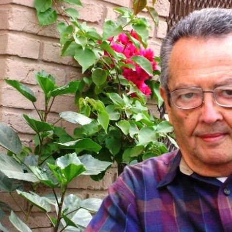 Ezequiel Rodiguez