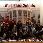 World Class Schools