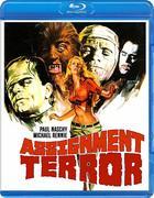 Los Monstruos del Terror (1970)