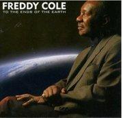 FREDDY COLE  ~