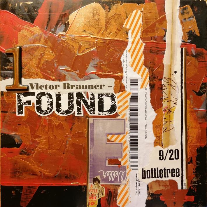 1 found VB