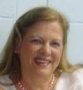 Gild Helena Mercadante