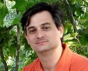 Carlos Frederico Faé