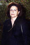 Maria Adelina Pereira