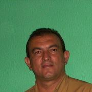 Rubens Rodrigues de Sá