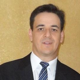 Eduardo Alexandre de Araújo