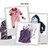 StyleWiz-inc, Clothing Suppliers