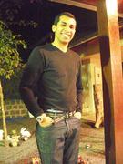 Reginaldo Silva